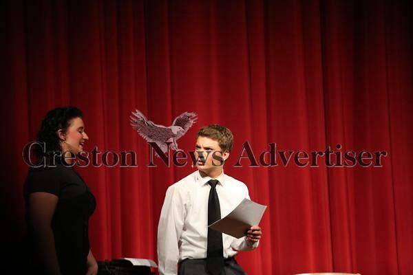 11-14 CHS musical 'Bye Bye Birdie'