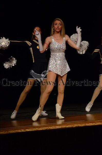 11-17 CHS musical
