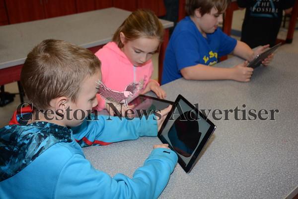 11-18 Creston art technology