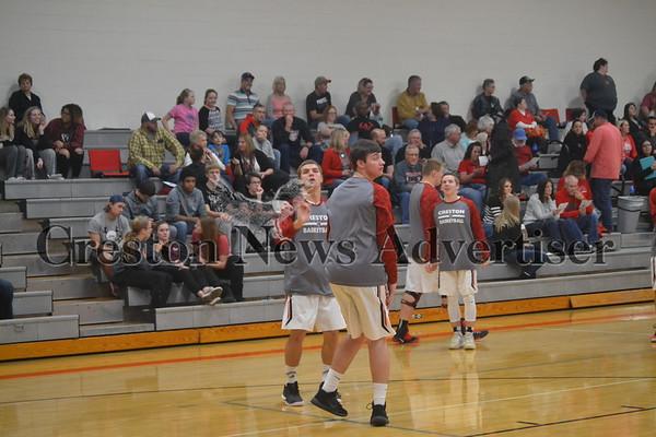 11-30 Creston Mount Ayr boys basketball