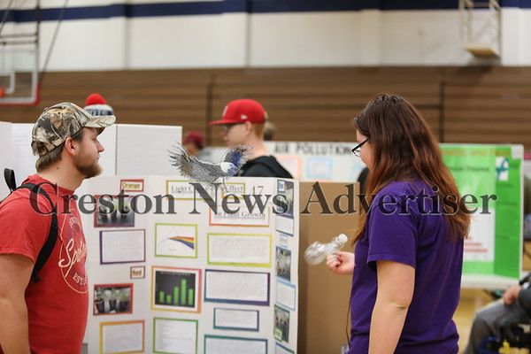 12-1 SWCC Poster Day