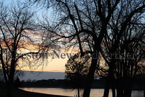 12-15 Sunset