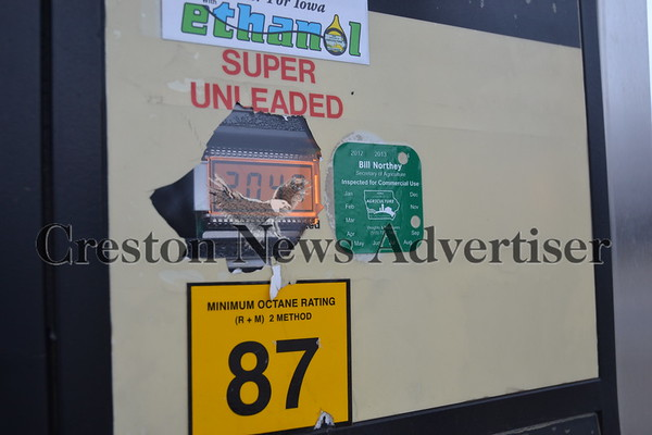 12-23 Gas Prices