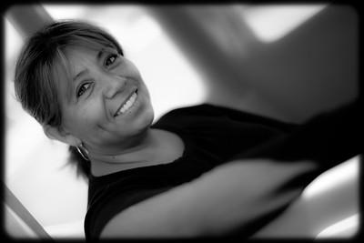 082811 - Mayra Garcia