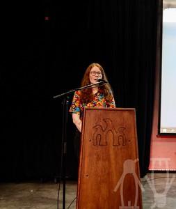 Karin Gunnestad