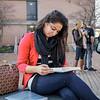 2012; campus; student