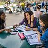 2013; campus; spring; student