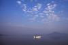 Fishing boat,Greece