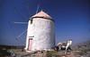 Windmill,Tinos,Greece