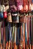 Belts & bags,Cadiz