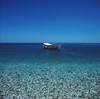 Fishing boat,Turkey