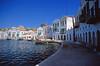 Kastelorizo,Greece