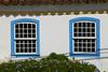 Windows,Buzios,Brazil