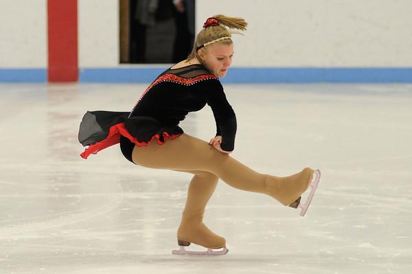 Figure Skating 02-02-2014
