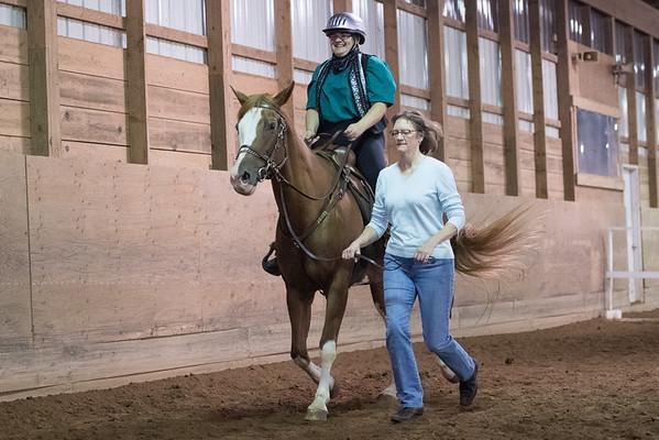 Super Regional Equestrian 09-18-2016