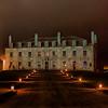 Fort Niagara Candlelight