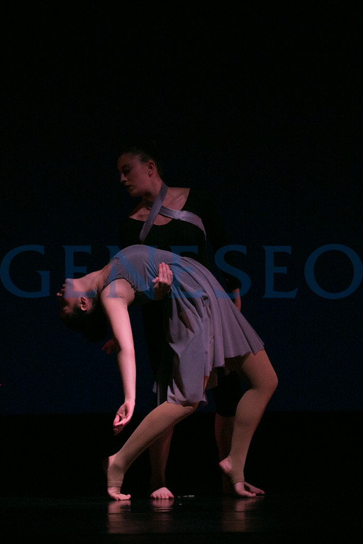 49.5 Live: Dancing Towards Fifty