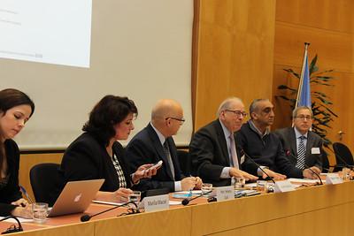 Geneva Internet Conference, Nov 2014 - Day 2