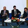 Geneva Internet Platform, Official Launch, April 8, 2014