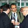 Official Launch of the Geneva Internet Platform