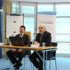 Briefing: Internet governance in February 2015