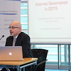 Briefing: Internet governance in January 2015