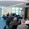 Geneva Cybercrime Day 5