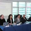 Geneva Cybercrime Day 1