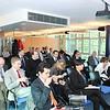 Geneva Cybercrime Day 2