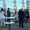 Geneva-based Ambassadors following Dr Jovan Kurbalija's briefing on digital policy, organised by the Geneva Internet Platform and DiploFoundation, 7 September 2016