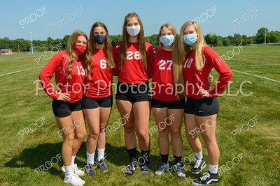 VB - Seniors Mask