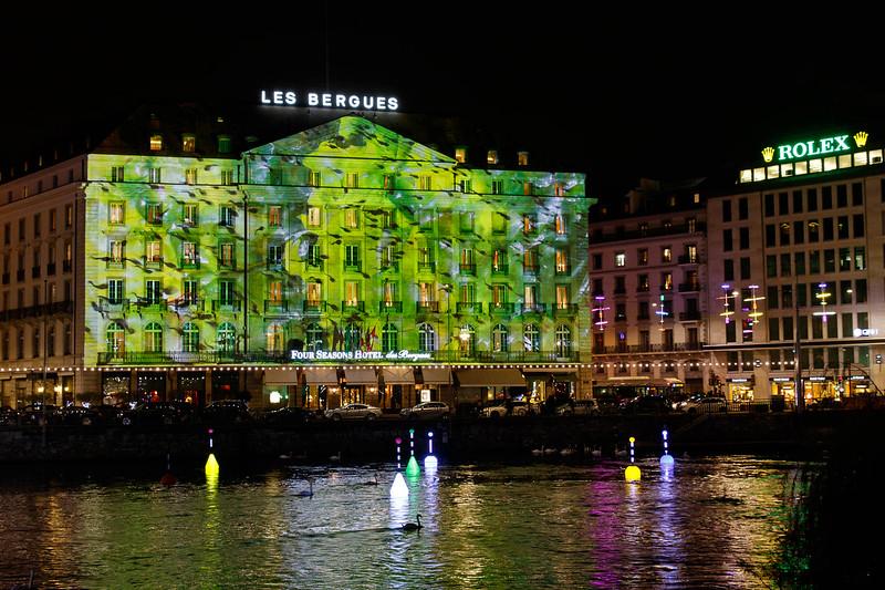 Geneva Lux Festival-4219