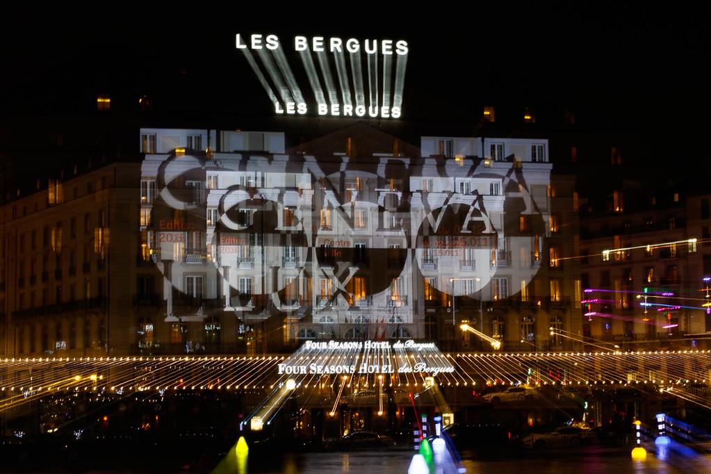 Geneva Lux Festival-4215