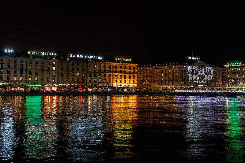 Geneva Lux Festival-4196