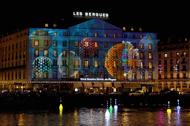 Geneva Lux Festival-4233