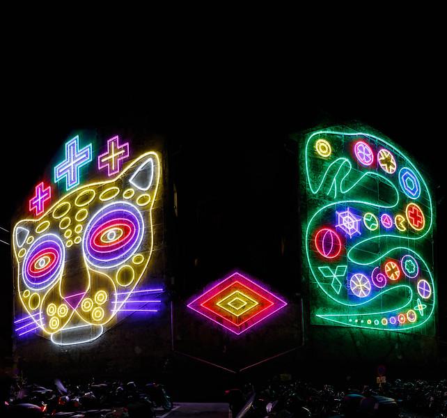 Geneva Lux Festival-4308-panorama