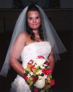 Chelsey Wedding