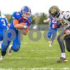 dc.sports.1030.gk football