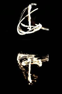 Firedancer abstracts