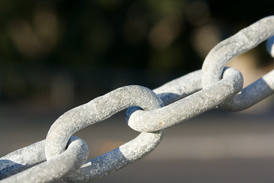 Macro Chain