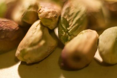 Nutty macro