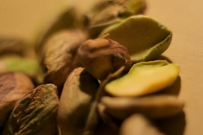 Macro-nuts