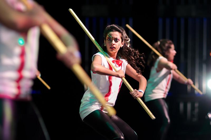 Aaj Ka Dhamaka 2013