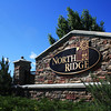 North_Ridge_Genstar_Edmonton_Jul_2011_IMG_5893