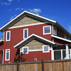 North_Ridge_Genstar_Edmonton_Jul_2011_IMG_6179