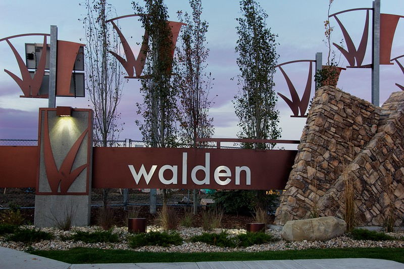Walden-Entrance Features  032