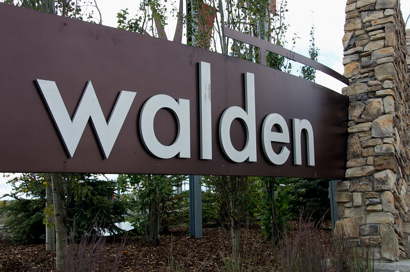 Walden-Entrance Features  030