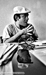 José Wilker , ator