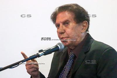 Paulo Macêdo