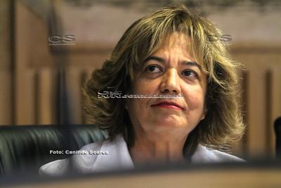Célia Freire